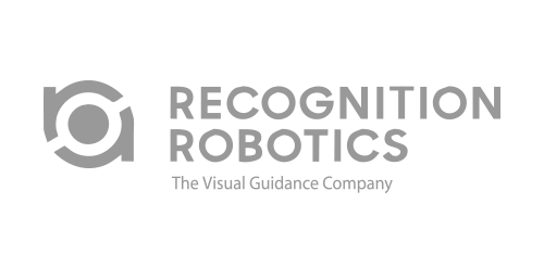 RECOGNITION ROBOTICS