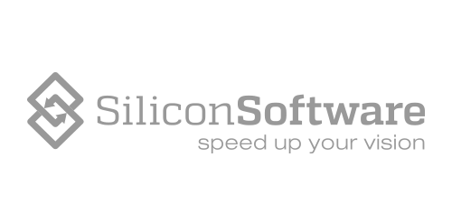 SILICON SOFTWARE