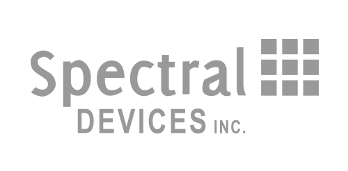 SPECTRAL DEVICES