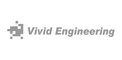 VIVID ENGINEERING
